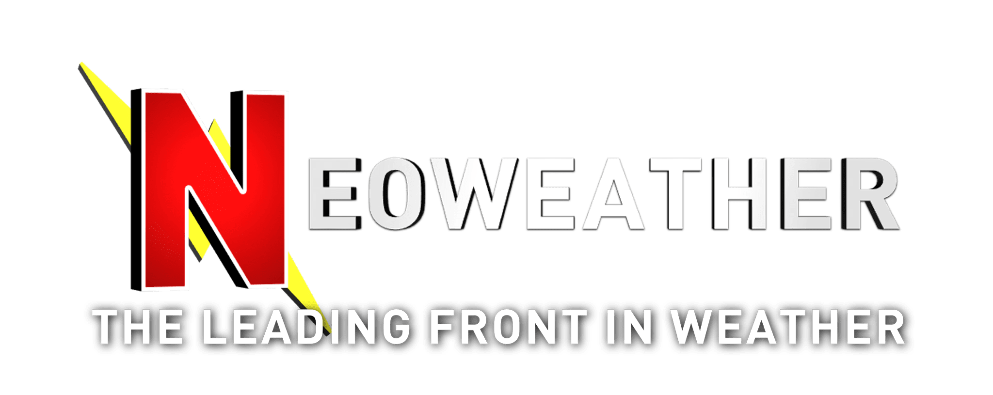 The Leading Front in Weather